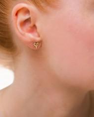 Emily-Jewellery-body-shots-12