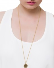 Emily-Jewellery-body-shots-22