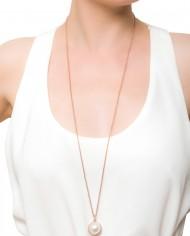 Emily-Jewellery-body-shots-36