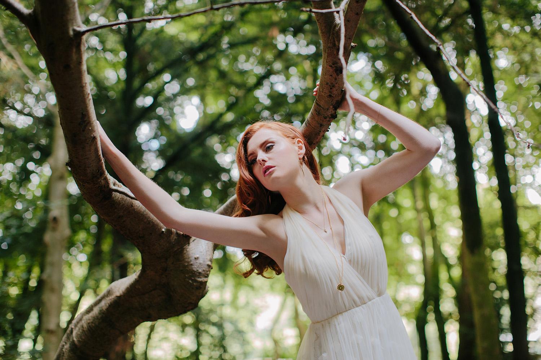 Emily-Lifestyle-shots-10-CROP1
